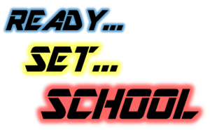 Ready Set School website1