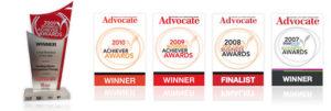 awardsadvocate2007-2010 (1)