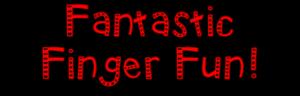resizedimage600191-fantastic-finger-fun-logo_2
