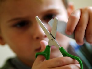 child-cutting-with-scissors